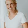 Daniela Aufreiter, diplomierte Kinderkrankenschwester