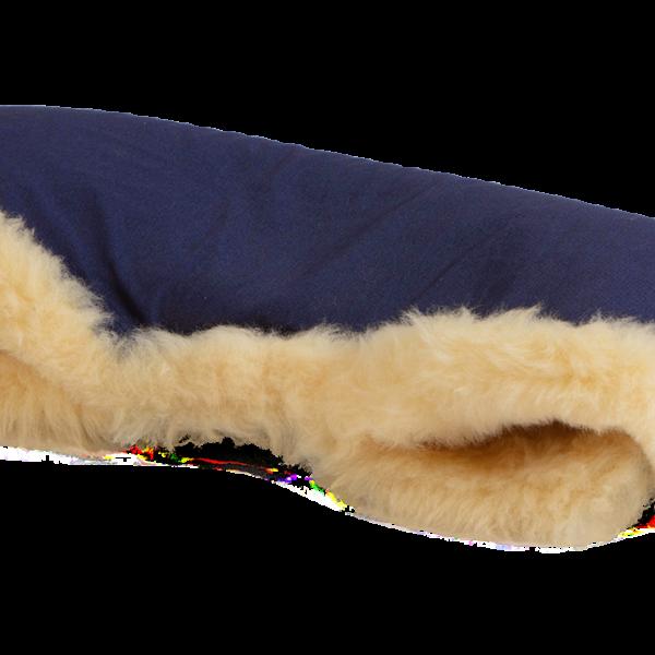 kornblume-en